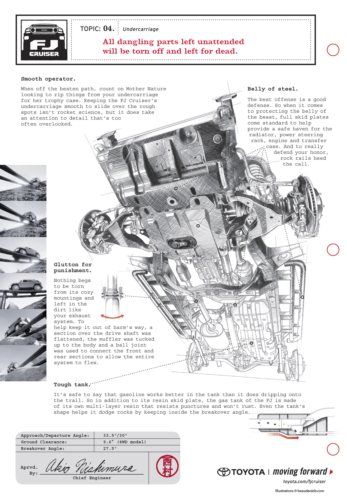 1997 toyota land cruiser engine diagram  u2022 wiring diagram