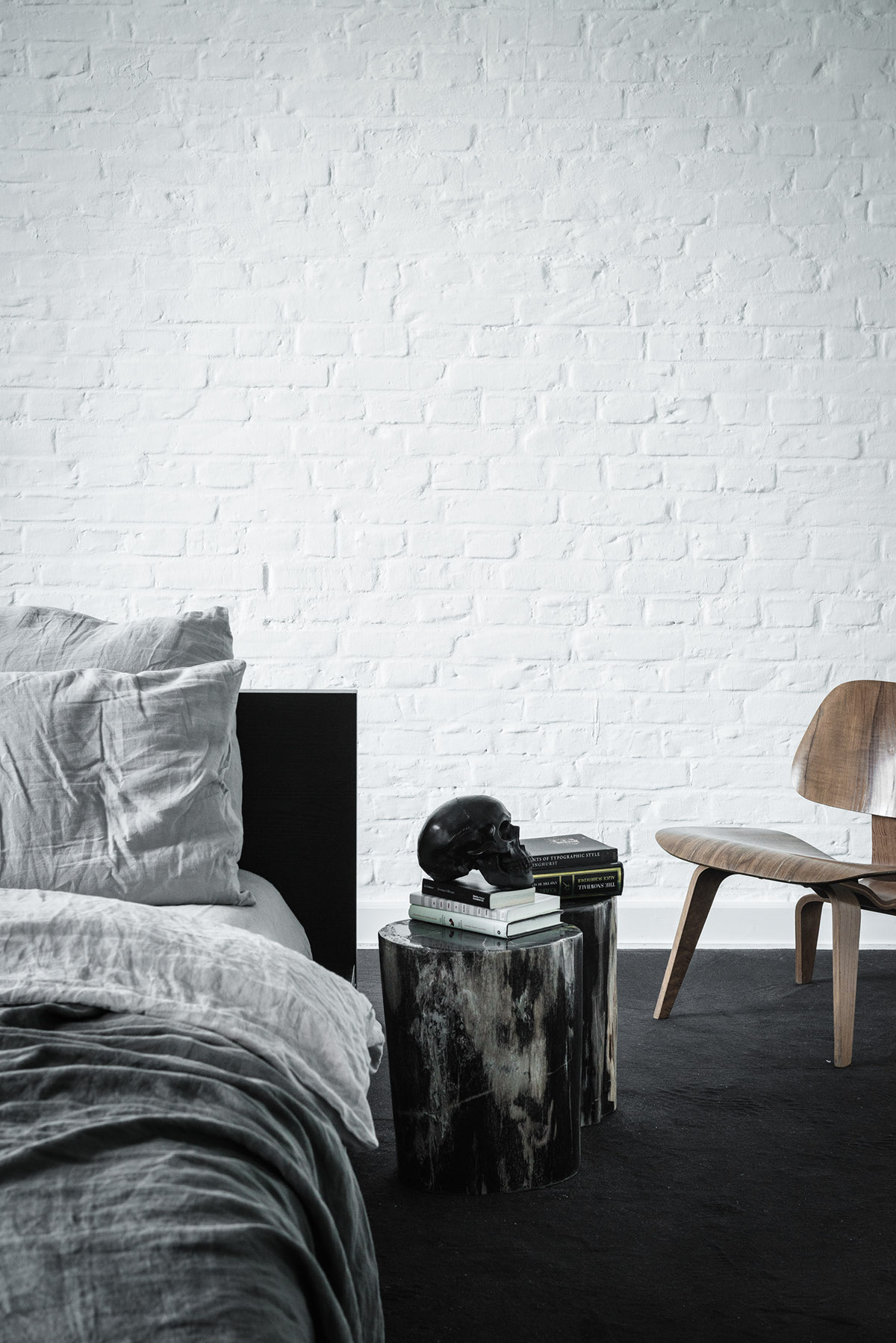 Adobe Portfolio berlin kreuzberg Annabell Kutucu berlin design berlin apartment LOFT