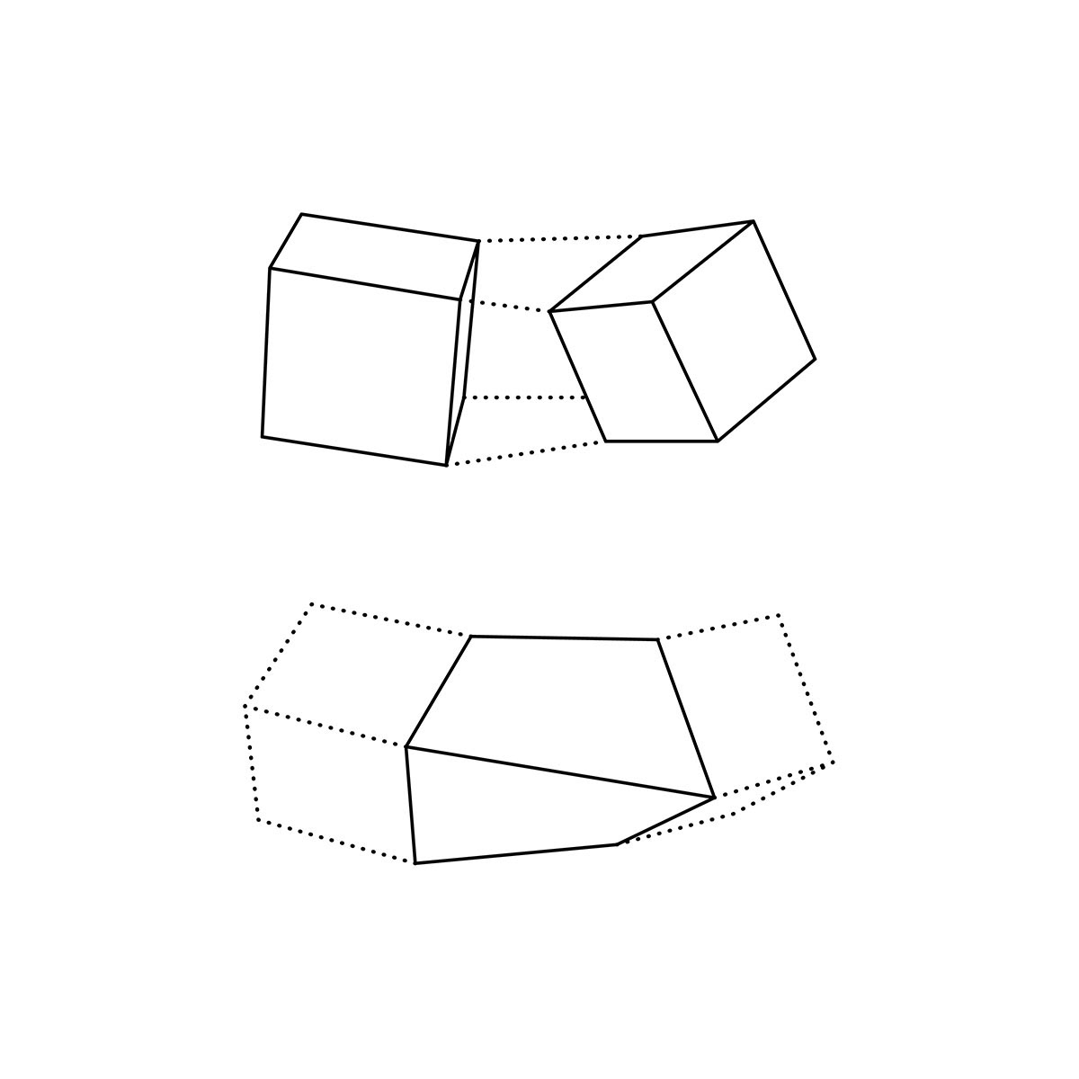 structure Forms