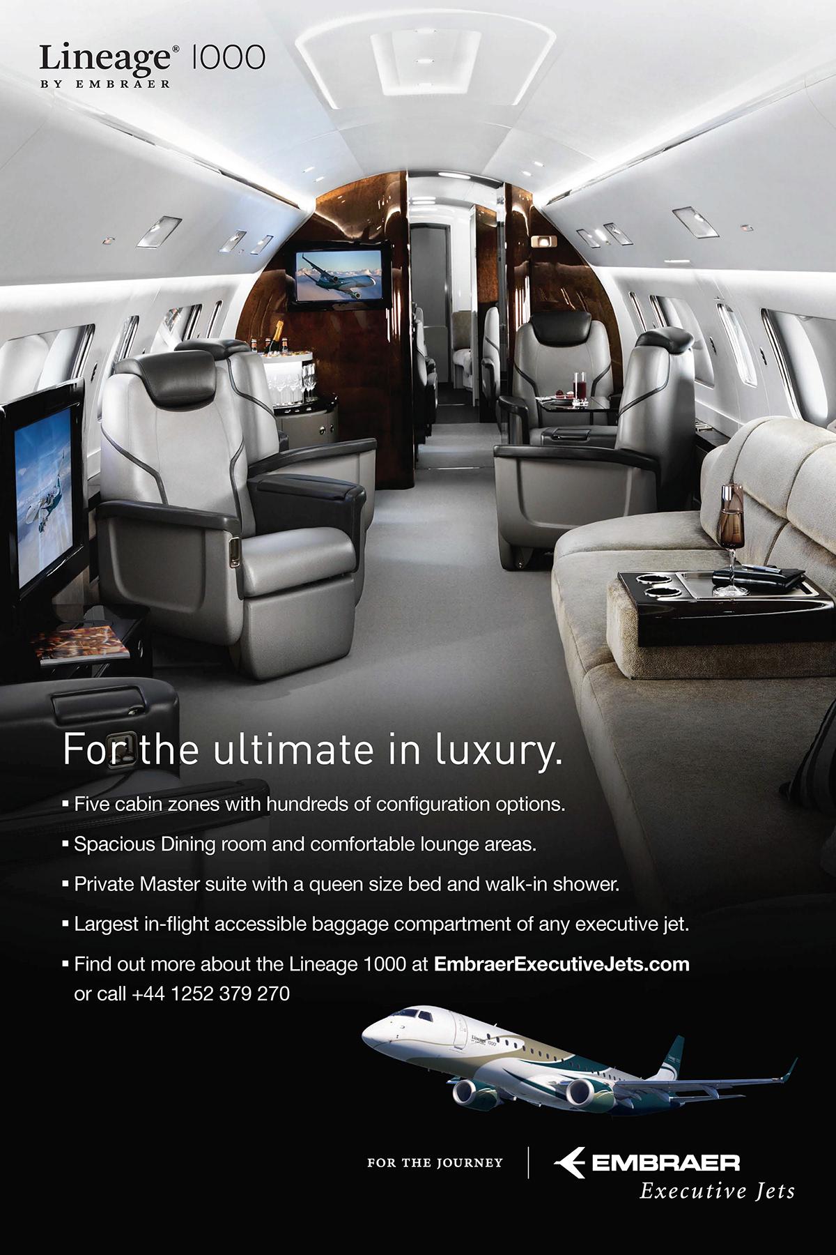 Aerospace,Backlit Displays,Displays,jets,legacy 650,Lineage 1000,luxury