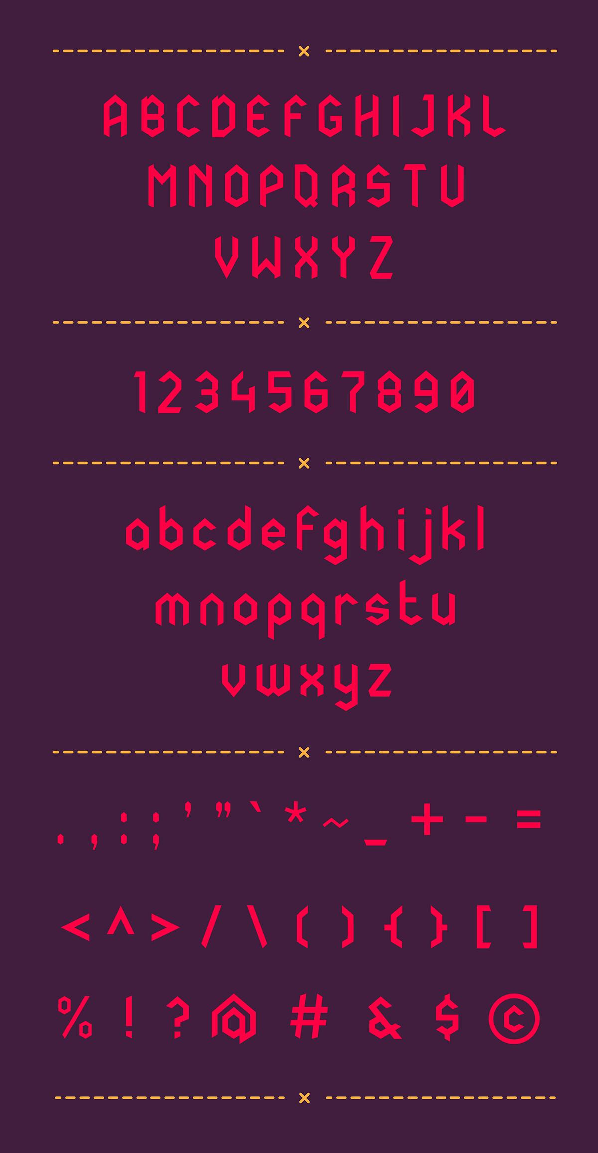 Typeface,free,font,serif,san serif,condensed,type,free download,Free font,type design