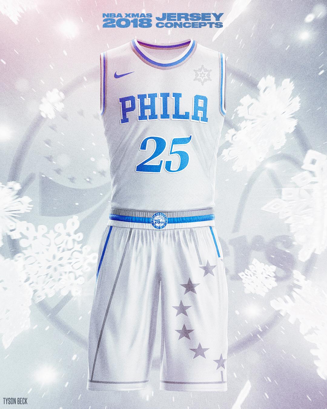d3e0c7a4a6b Brandon Condron. 943 subscribers. Subscribe · NBA x NIKE 2018 Christmas Day  ...