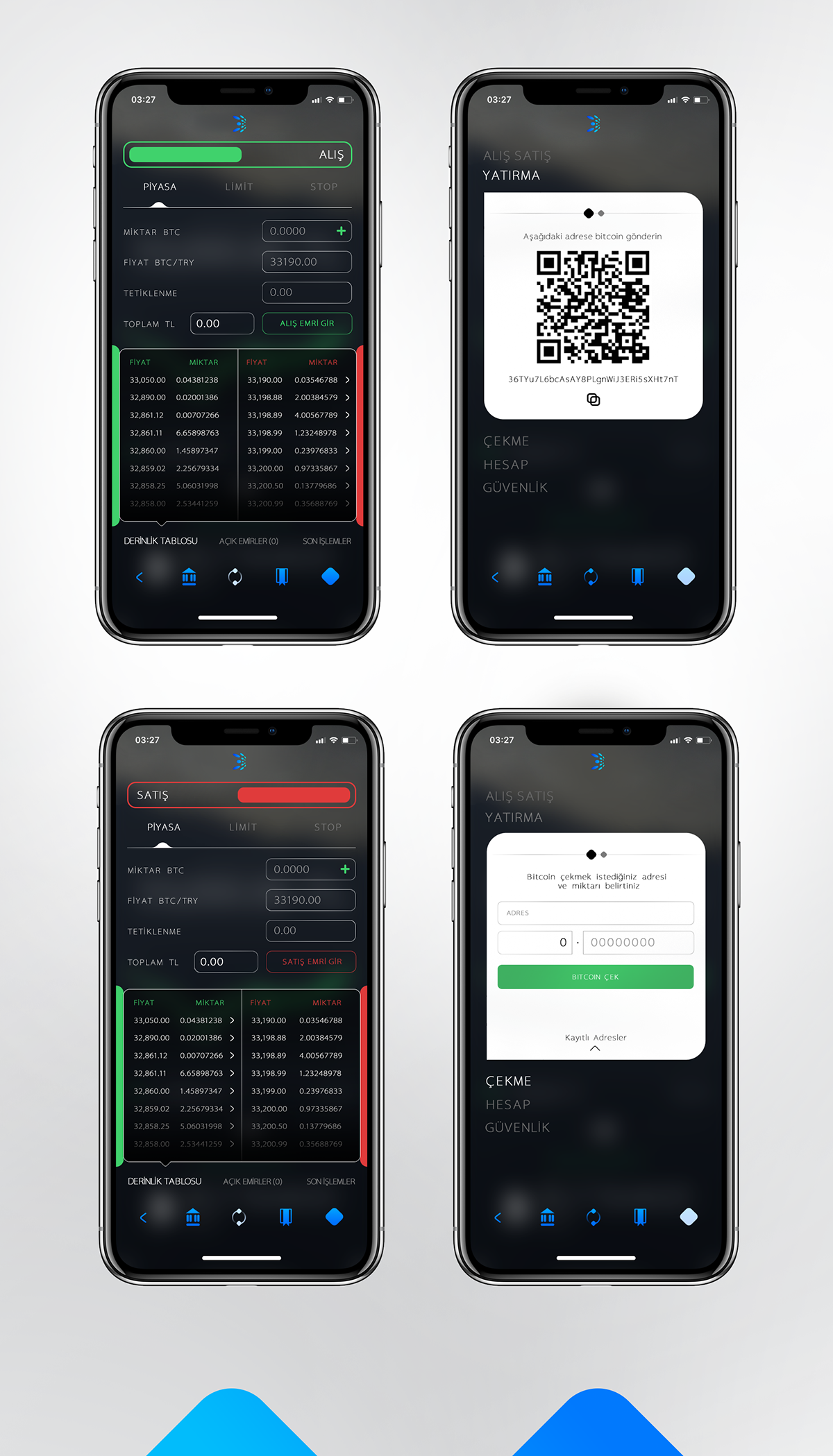Btcturk bitcoins registrykey getvalue binary options