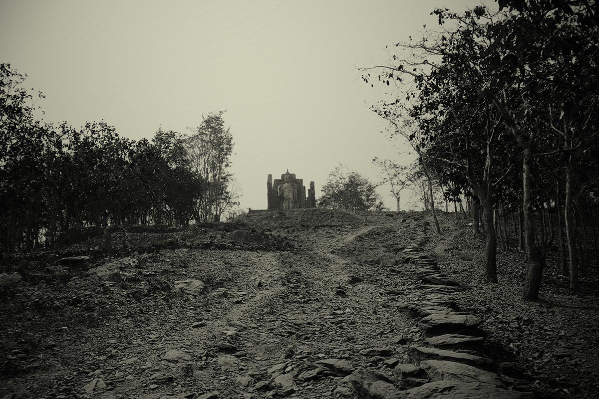 Adobe Portfolio Ancient Civilizations buddhism photograpy temple travel photography