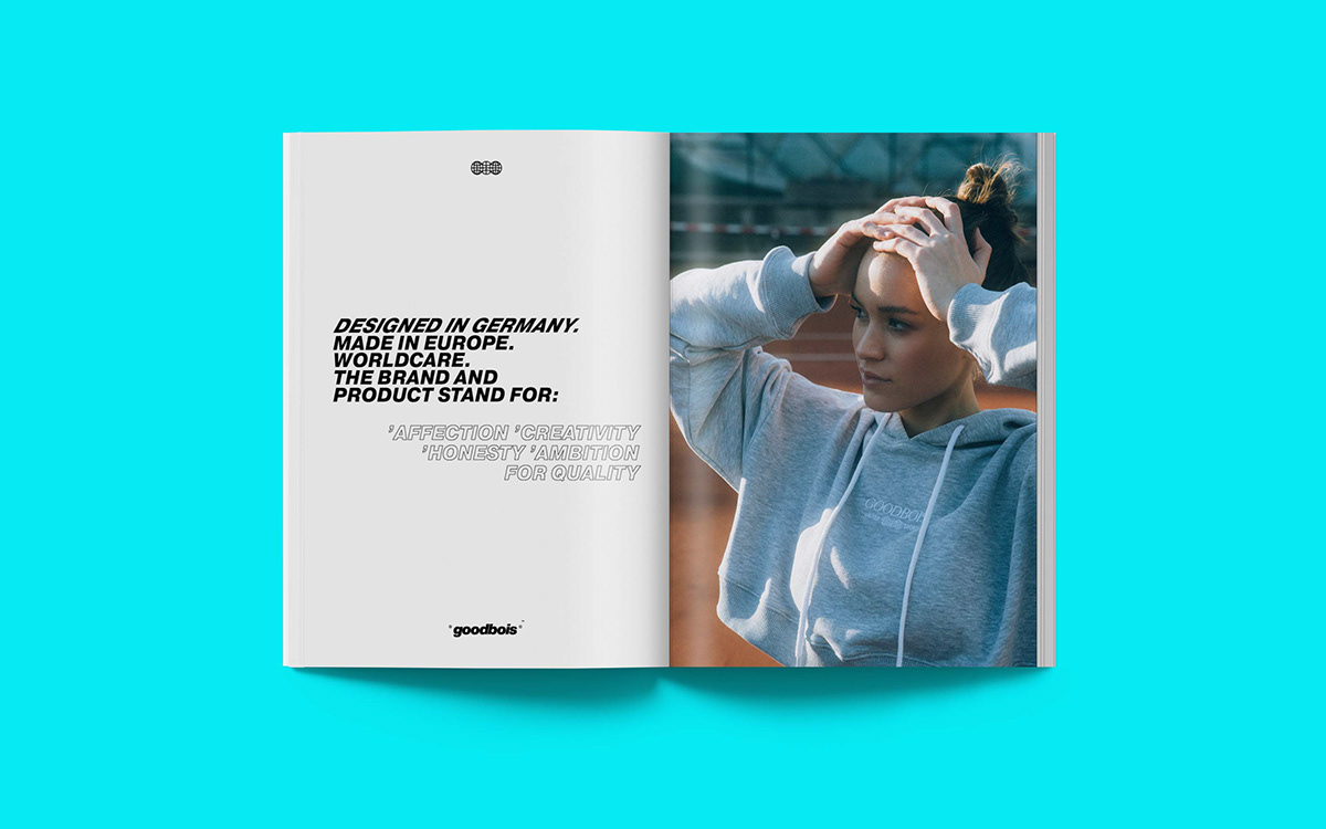abstract brochure Fashion  graphic design  ILLUSTRATION  logo Lookbook Mockup Photography  typography
