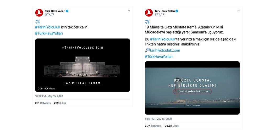 19 mayıs Airlines Ataturk bandırma Boarding Pass plane samsun türk hava yolları turkish Turkish Airlines