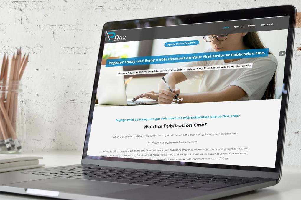 graphicdesigning mjsteadfast Webdesigning Website wordpress