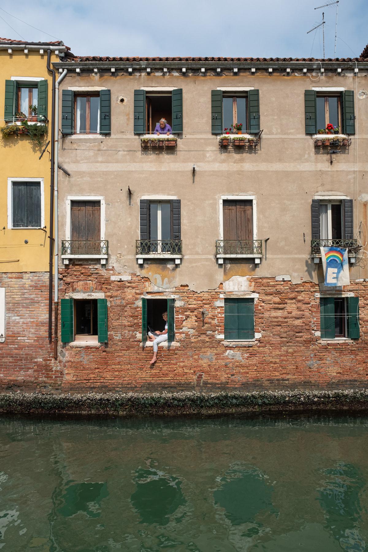 #art Travel Photography  Biennale Venice #documenmtary