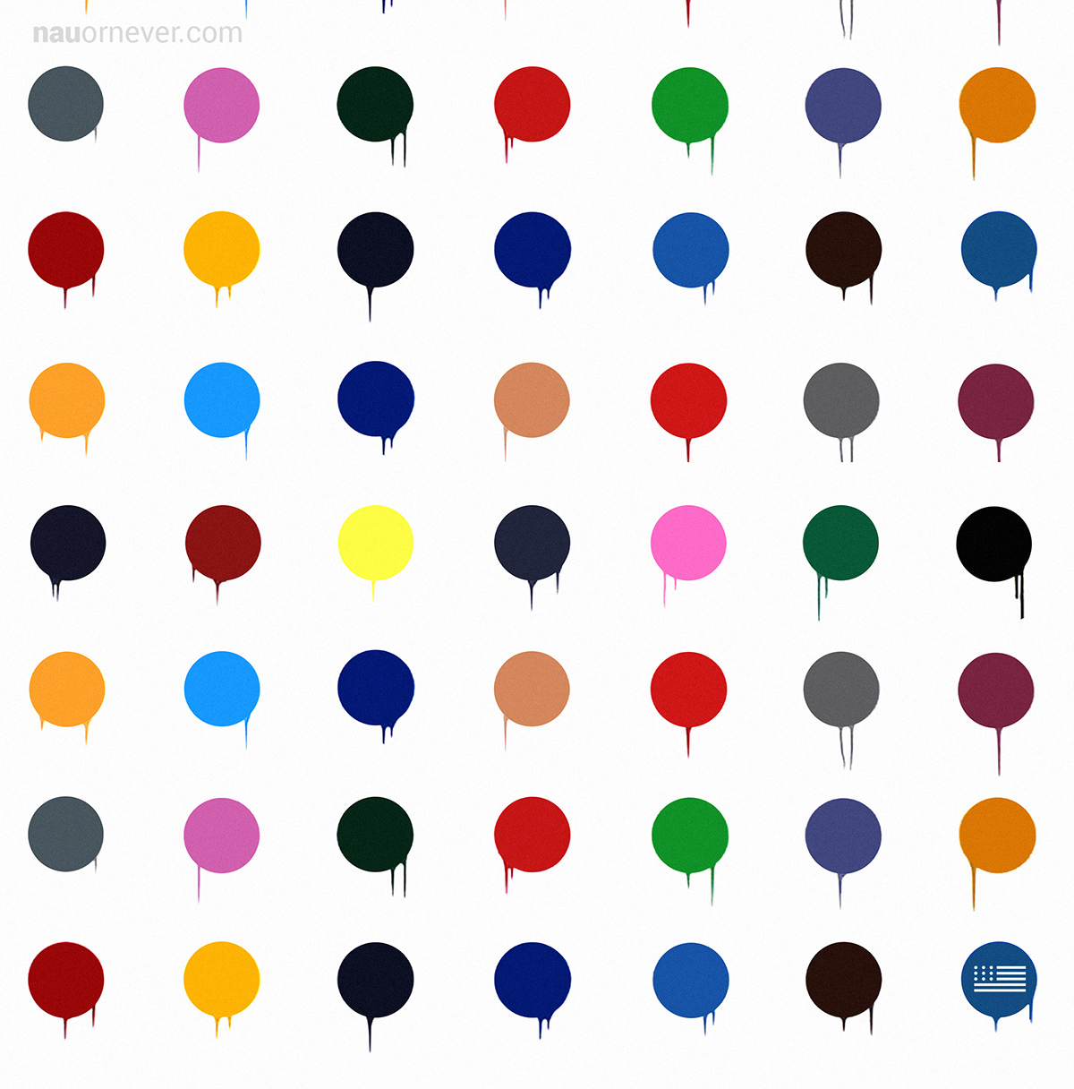 Events CreativeDirection visualart corporate graphicdesign adobe ADOBEportfolio Pitti prevent