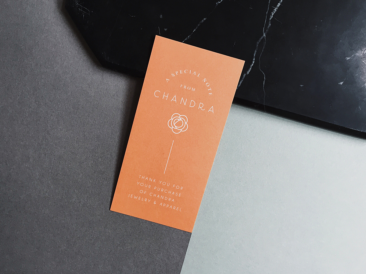 Cat rose apparel jewelry