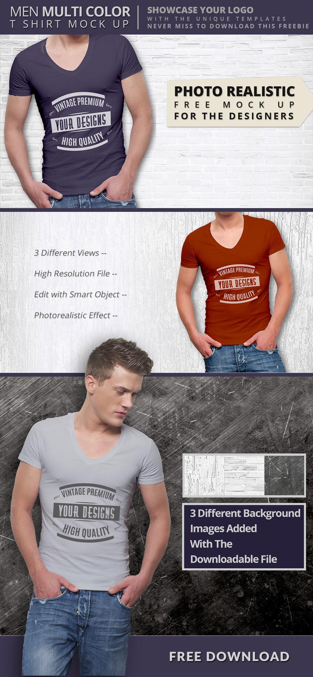free mockup  t shirt mockup psd mockup mockup for designers mockup freebies