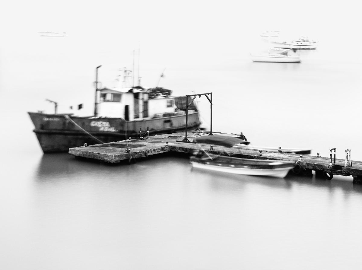 black & white,black,White,portrait,Landscape,fine art,long exposure
