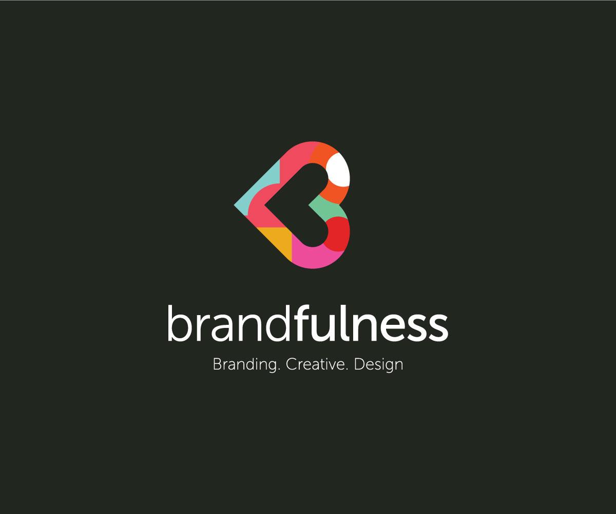 branding  logo brand graphic design  Creativity art direction  ILLUSTRATION
