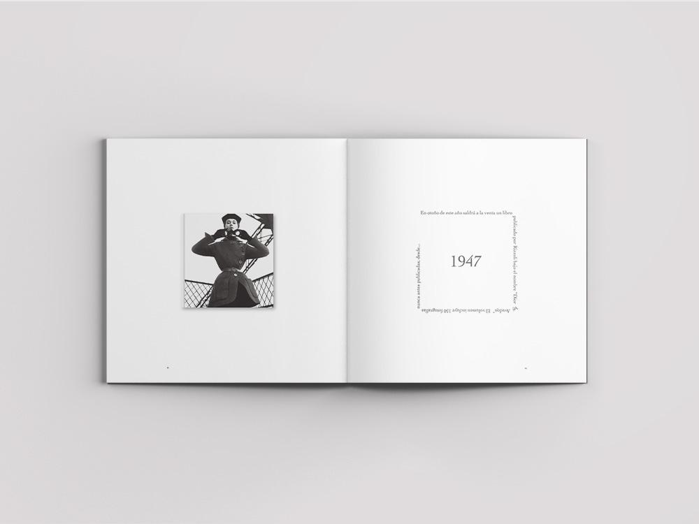 editorial brand art direction  Photography  Fashion  fragrances Dior christian dior luxury magazine