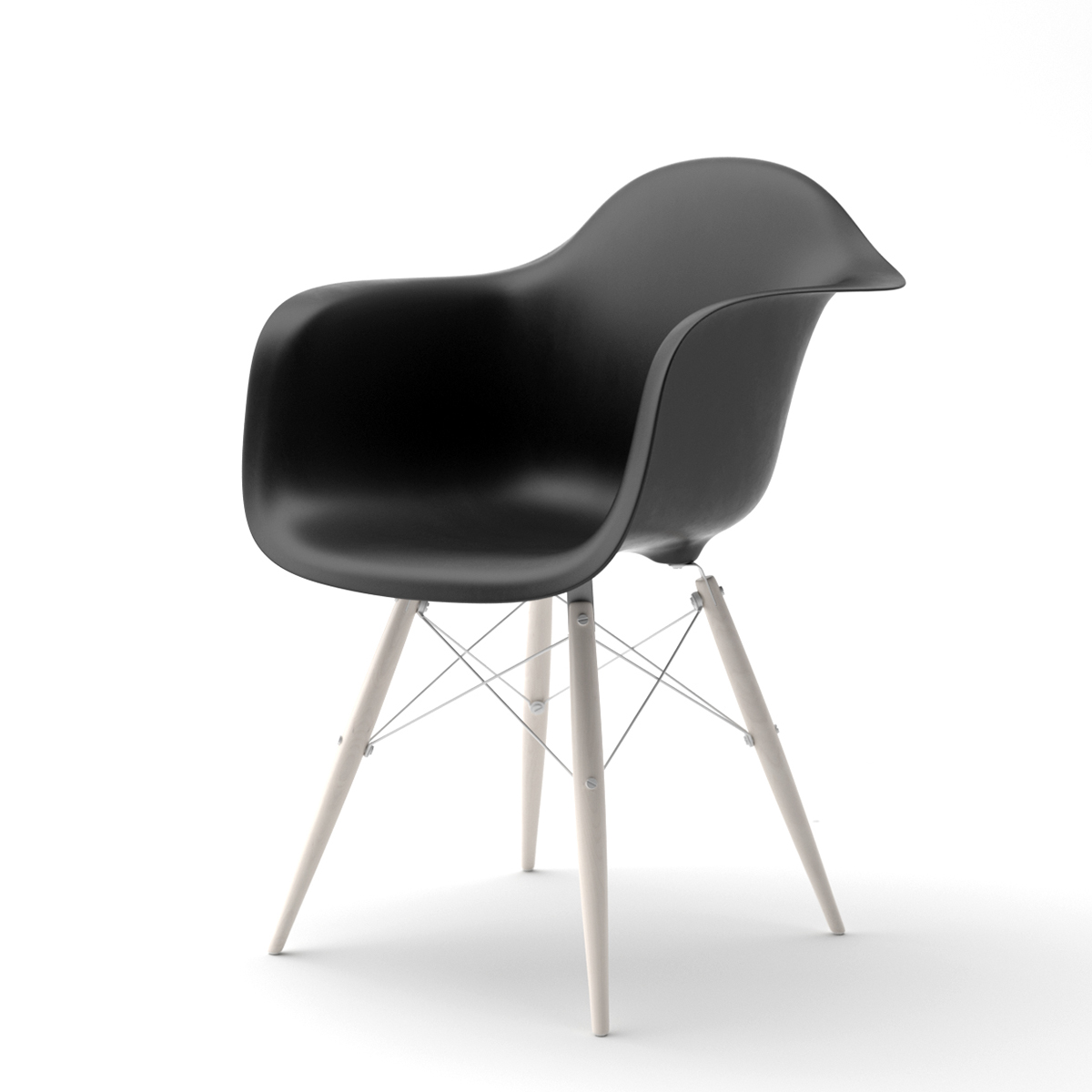 Eames Chair Vancouver Bc Eames Management Chair I Mid  : d9f44c175982395631c247a5224 from mermaidsofthelake.com size 1200 x 1200 jpeg 191kB