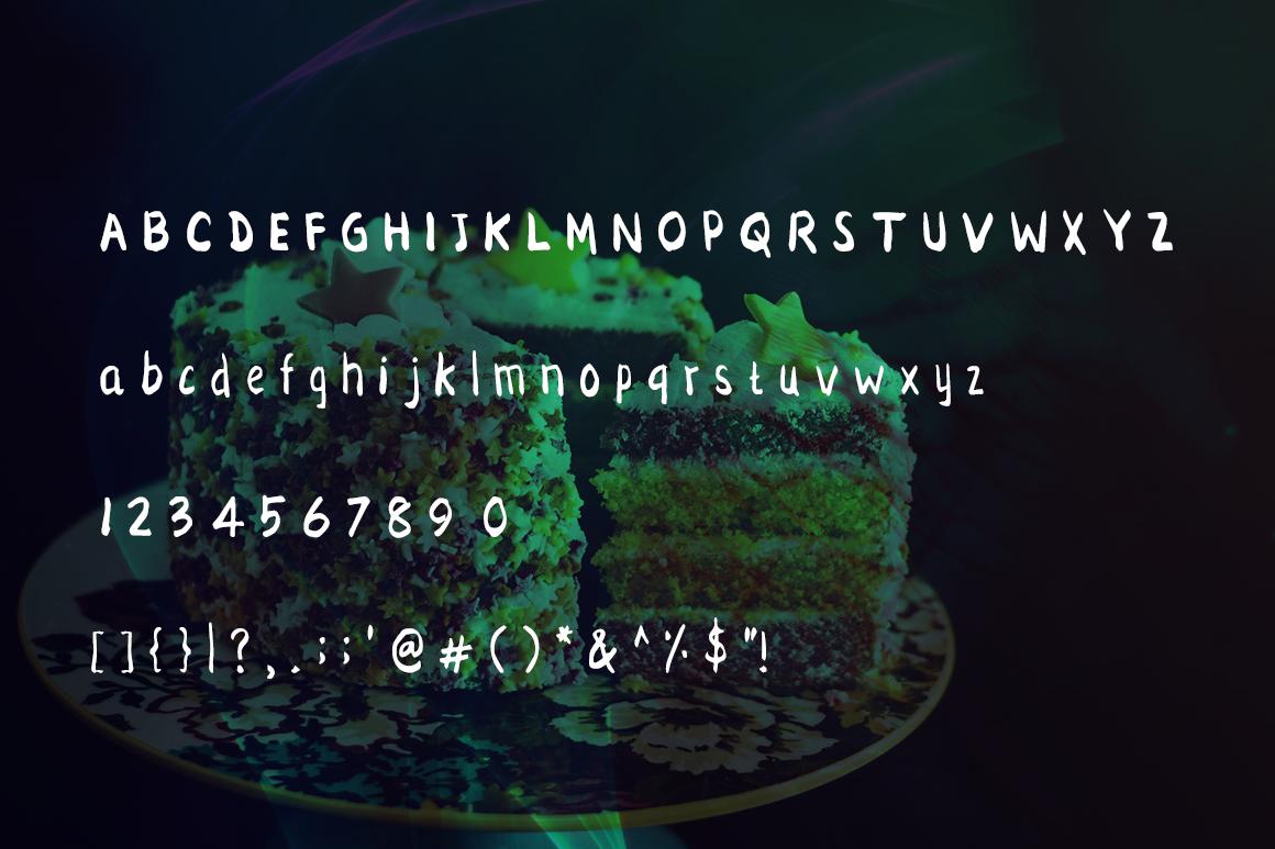 free freebie Free font Typeface handwriting font