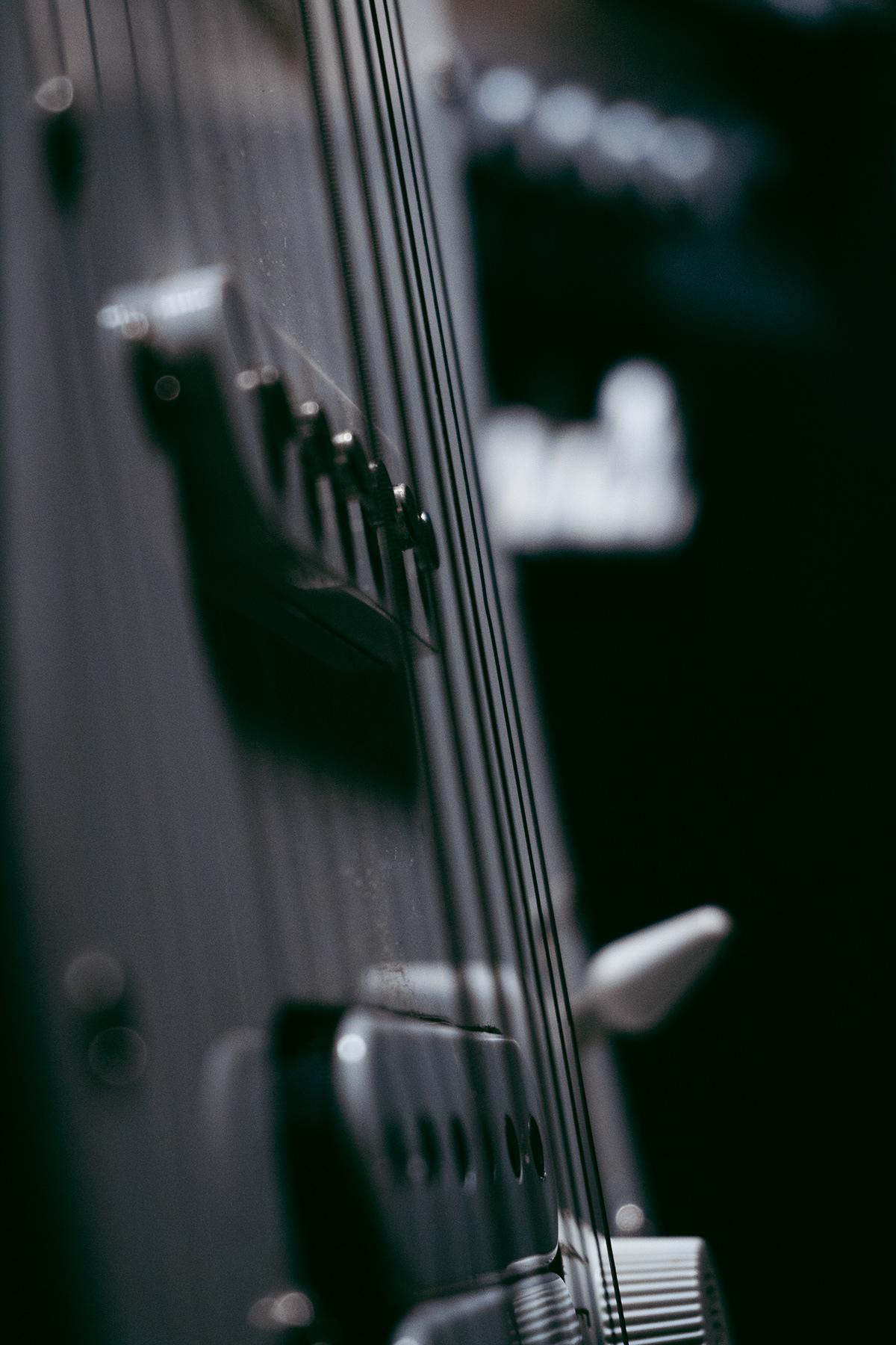 guitarphotoshoot musicphotography productphotography ProductPhotoshoot