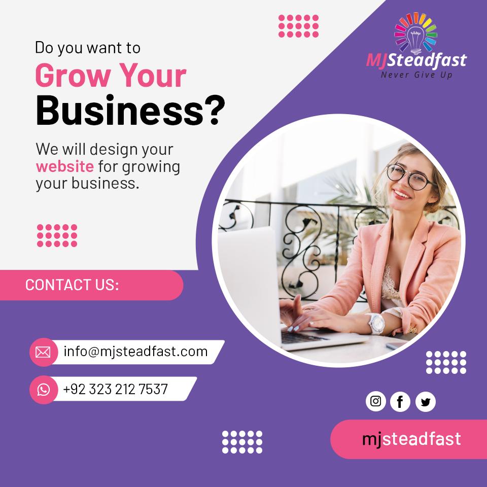 digitalmarketing facebook graphicdesigning mjsteadfast socialmediapost
