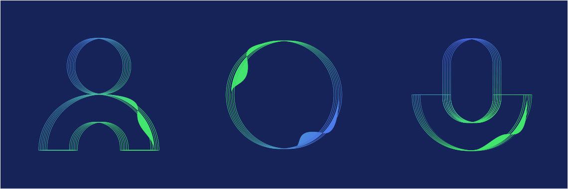 brand brand identity branding  identity logo Logo Design
