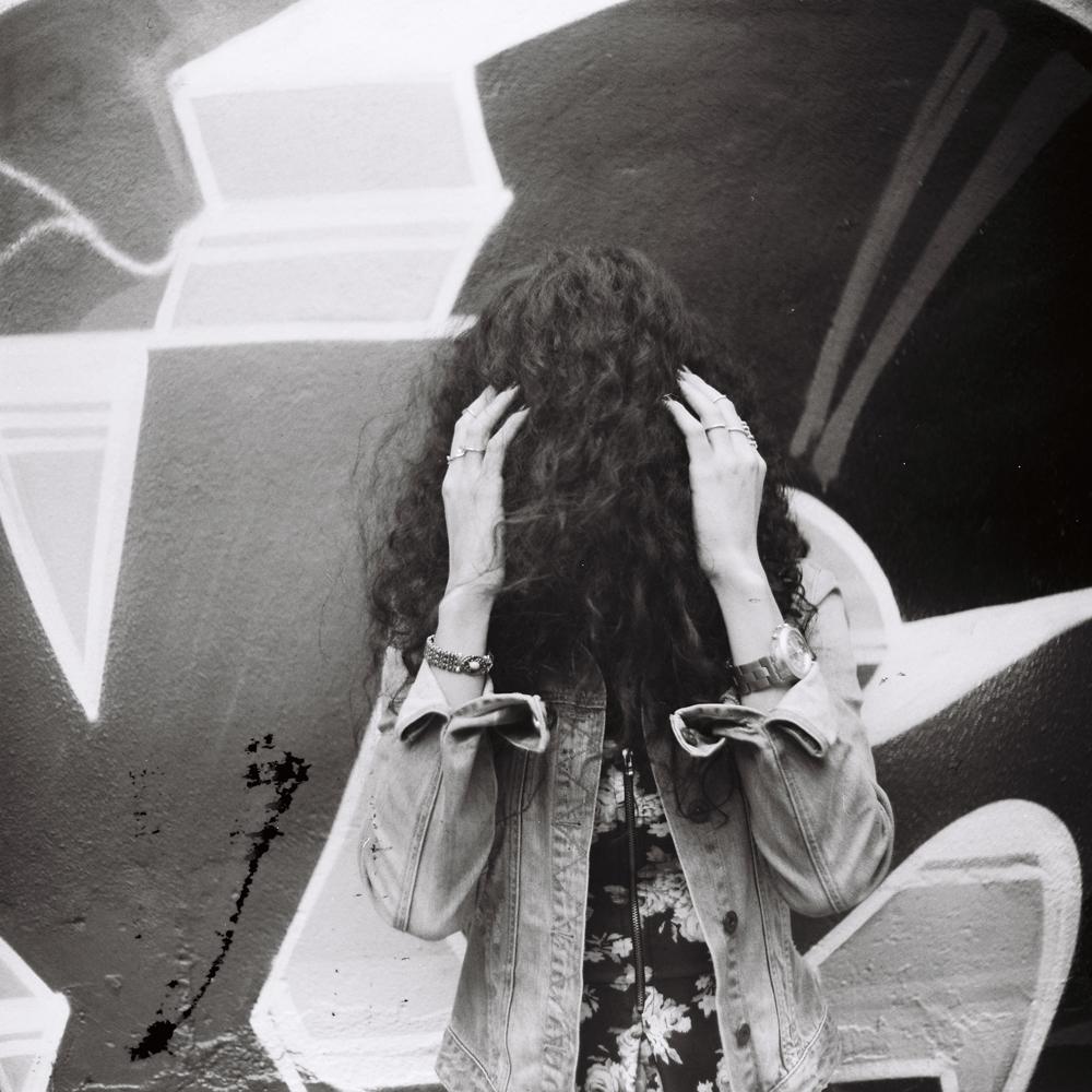 distant kiev 60 Kodak TMax 100 ozan mutlu dursun Analogue film photography