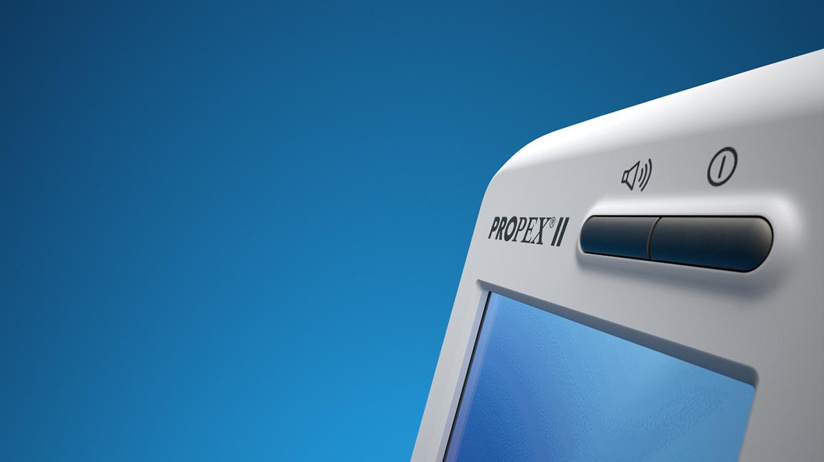 design product medical design dental design