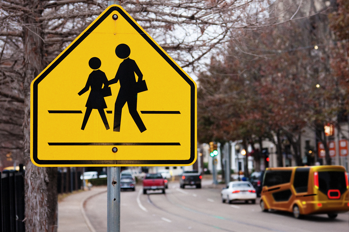 users ufrgs ceros School Bus