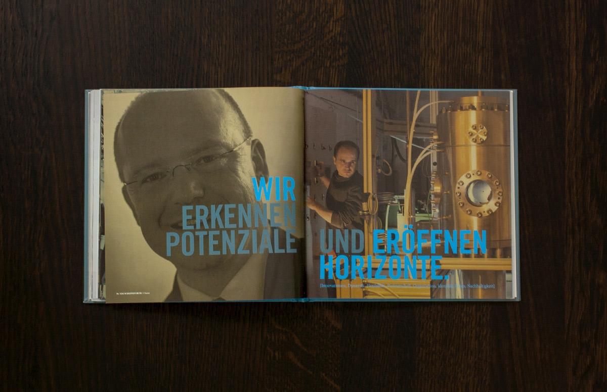 VDI Wissensforum ingenieure imagefilm advertisment squares Engineers site-works Klaus Eckert Jens Dietrich