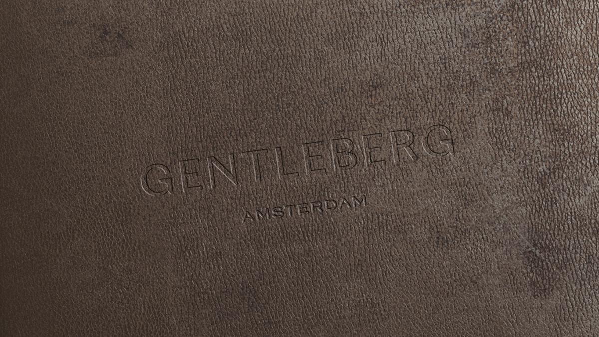 brand identity branding  conscious Ethical Fashion  logo Logo Design Logotype luxury vegan