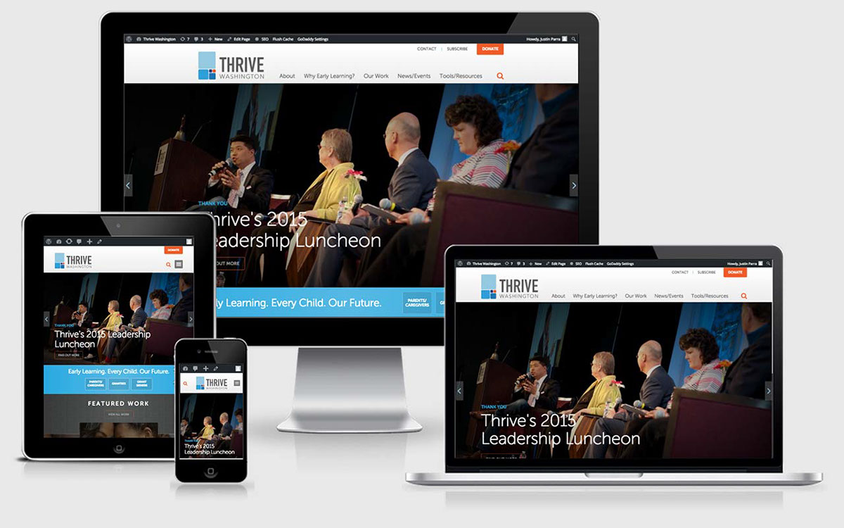 html5 wordpress css3 isotope jquery Markup cms