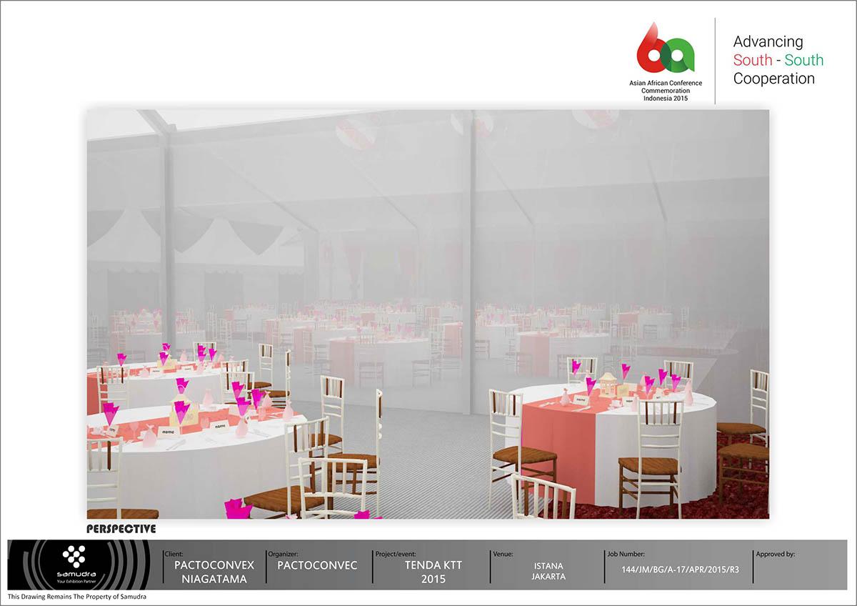 Event Design event planning Tent Design tent support