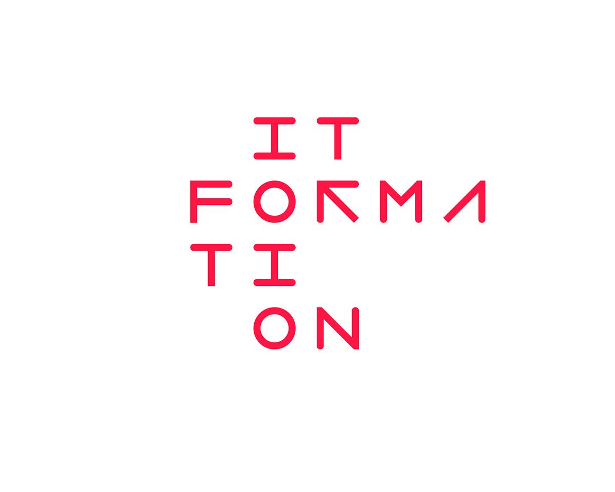 Information Technology bit programming  code
