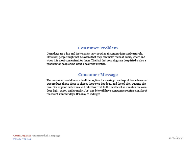 Advertising  advertising design integrated design