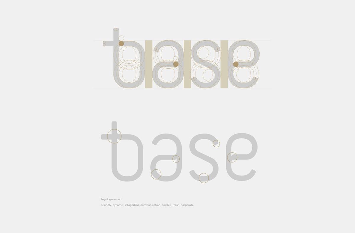 db805a29357091.55f2fa379e25a - هویت بصری سازمانی: چند نمونه از بهترین طراحیهای هویت بصری