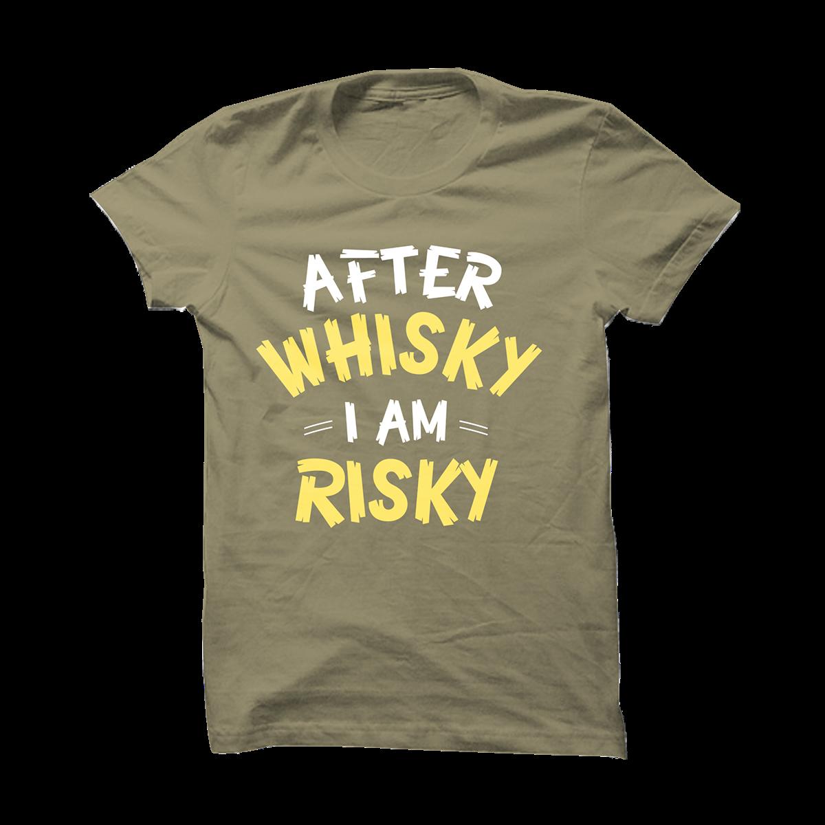 Super Cool Mens T-Shirt Designs on Behance &HC_99