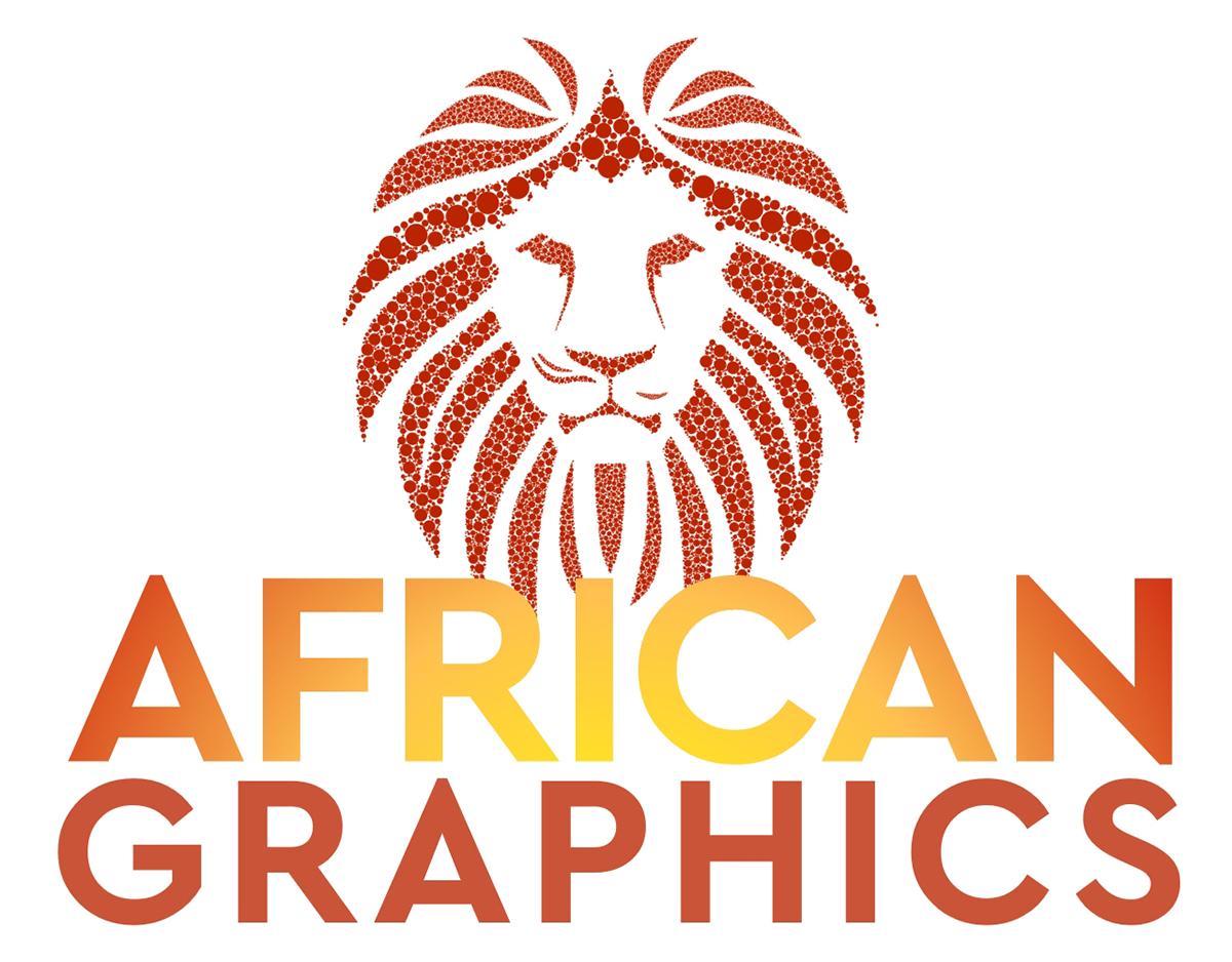 AFRICANGRAPHICS.COM