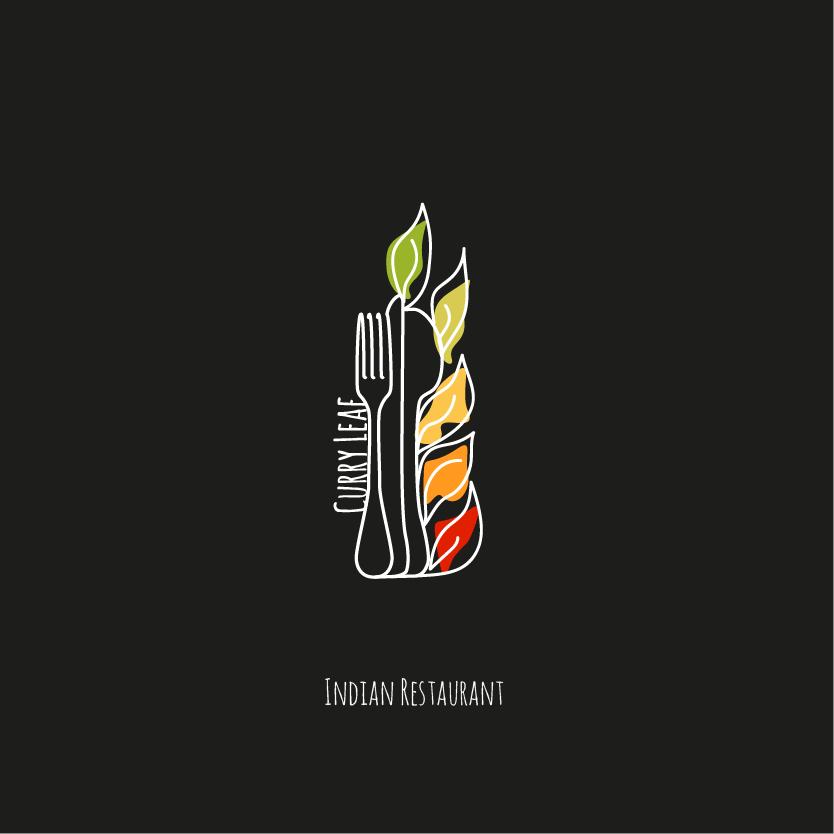 branding  logo logodesign