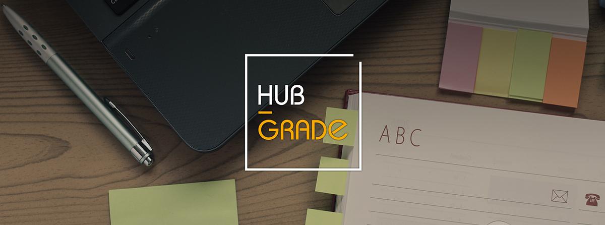 video hub-grade Promotion concept guillaume breant location bureaux professionnels