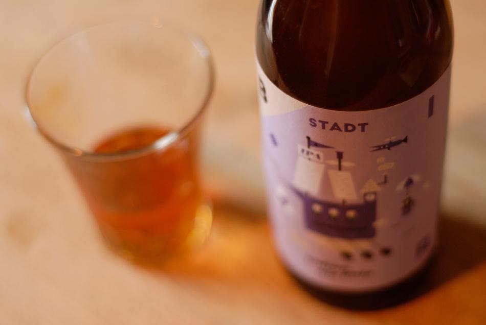 Bier,beer,beer label,bier ettiketten,illustrations,IPA