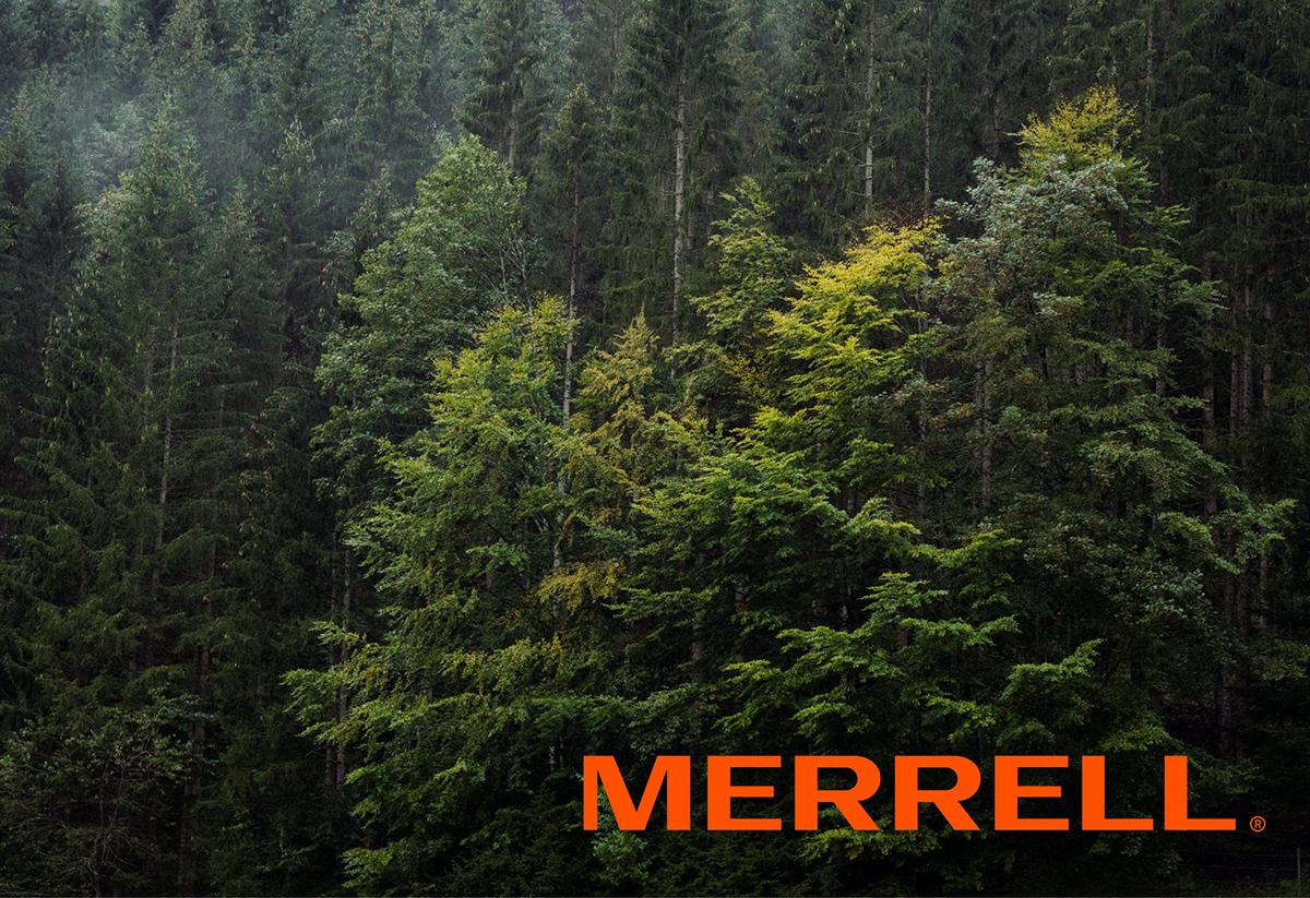 sport-fotograf-muenchen-fotoproduktion-carolinunrath-trailrunning