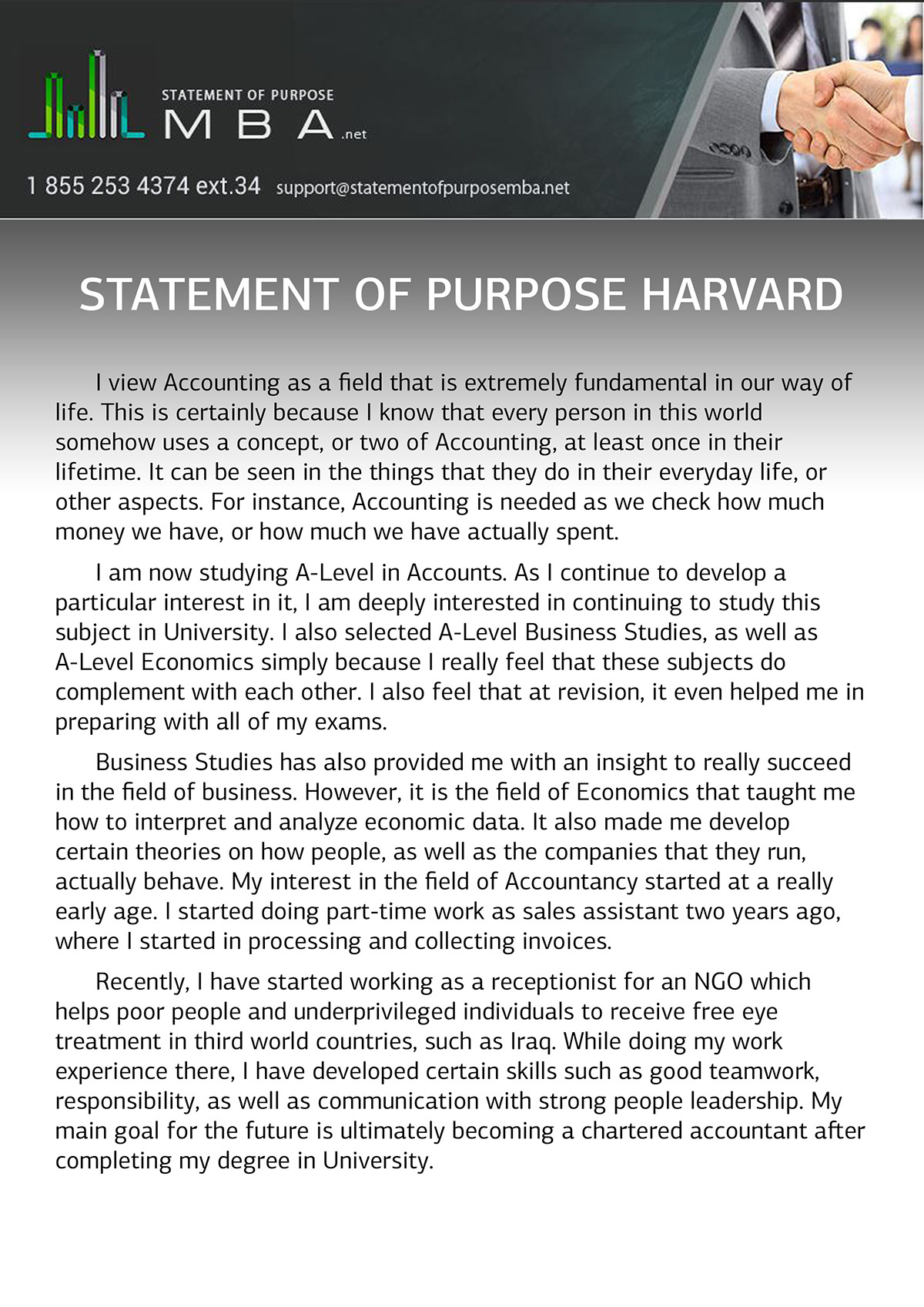 sample statement of purpose harvard on  to emphasize in each essay if you have any doubt just click on the link statementofpurposemba net statement of purpose harvard mba school
