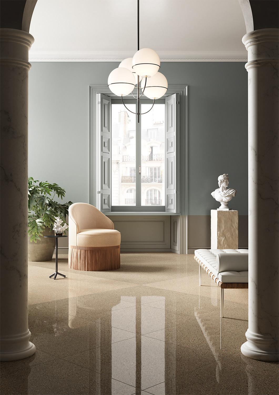 3D Rendering art direction  Image production interior design  interior inspiration set design  styling