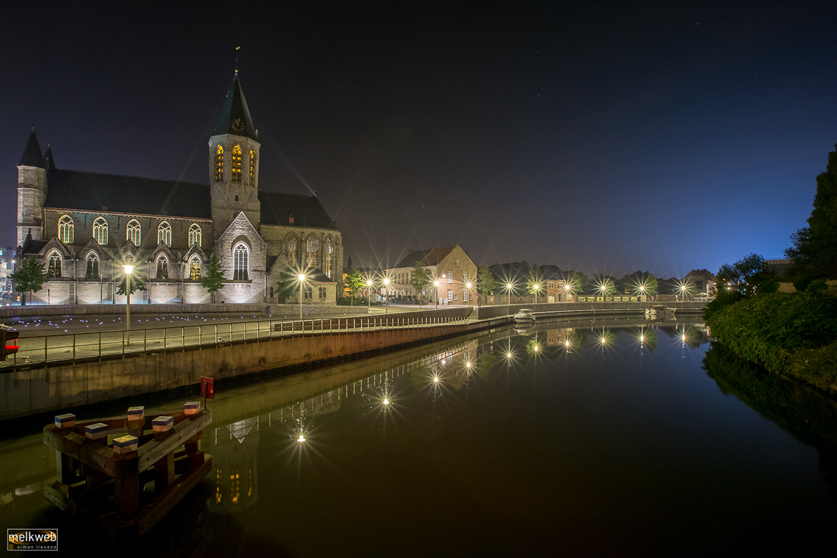 deinze belgium Photography