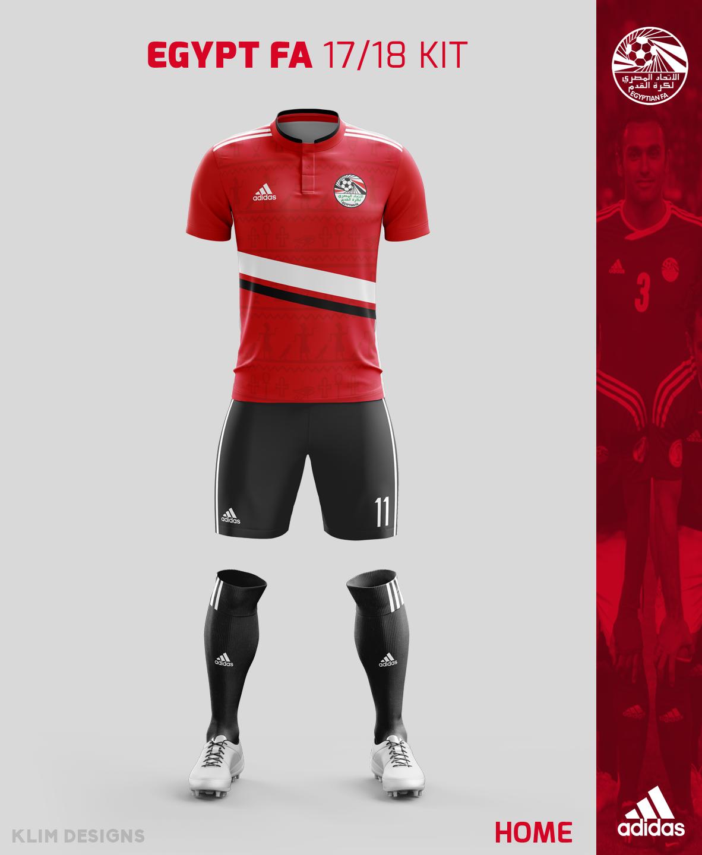 f95e0de6d Adidas Design Football Shirt - BCD Tofu House