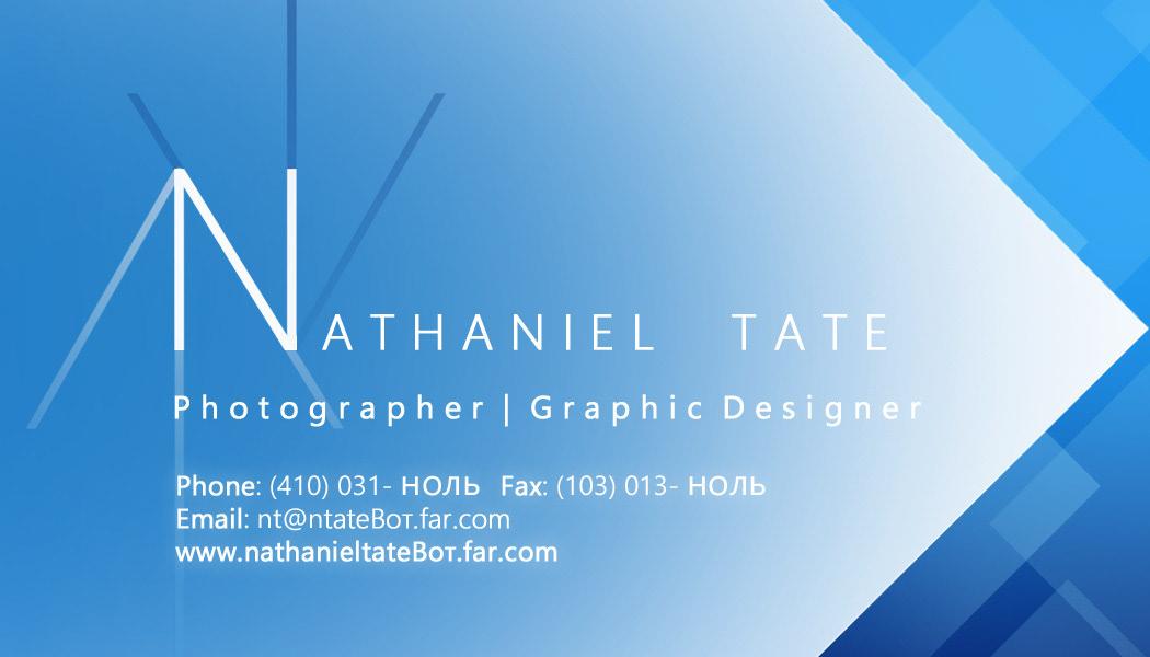 graphic design  logo branding  Digital Art  art art direction