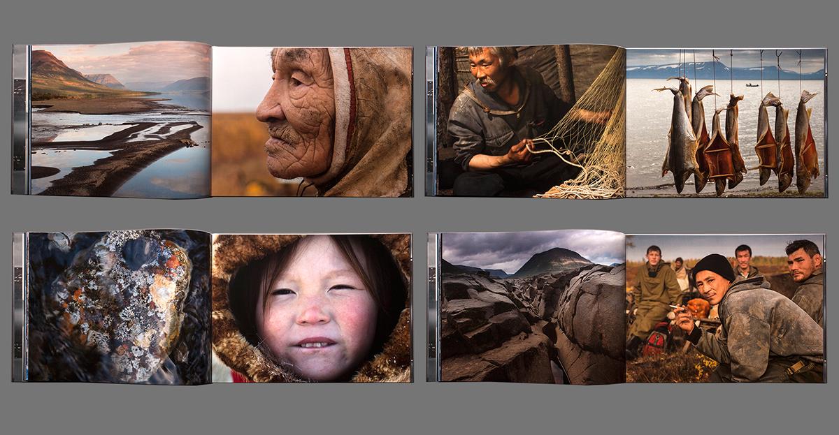 photo_album Arctic indigenous_people
