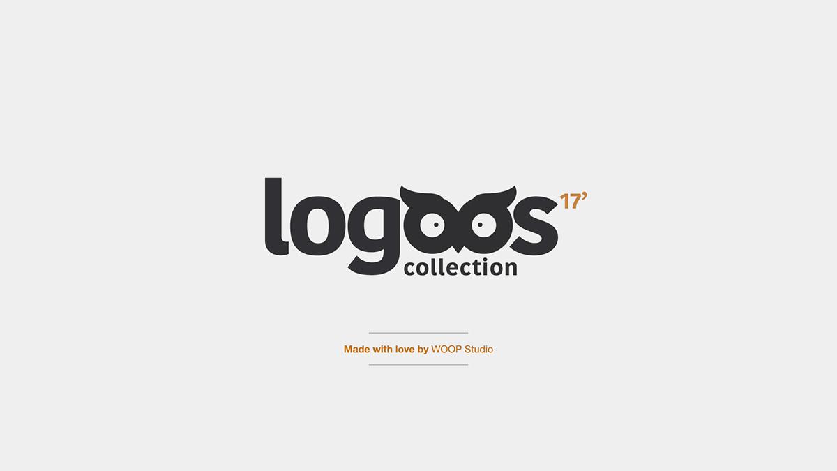 branding identity logo logotype collection creative