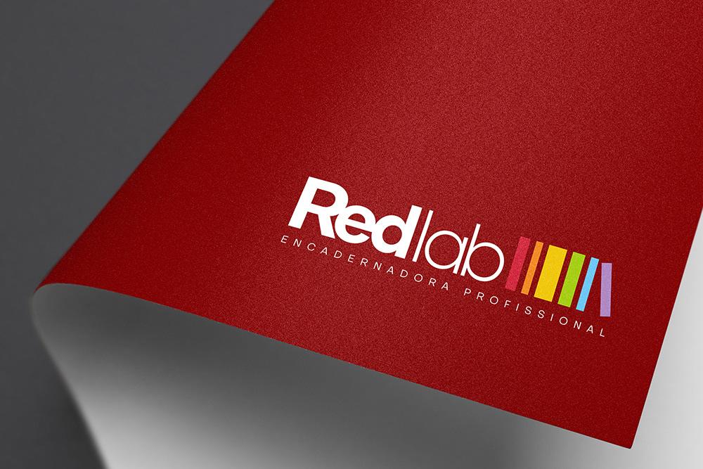 Image may contain: book, logo and screenshot