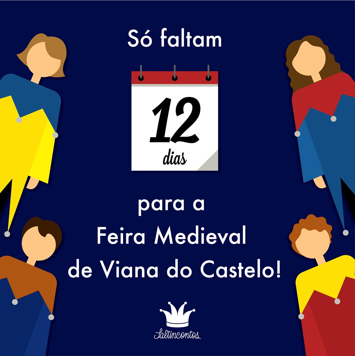 saltincontos LIVROS book daily counting dragon Princess team group medieval knight adventure story Fair personalized