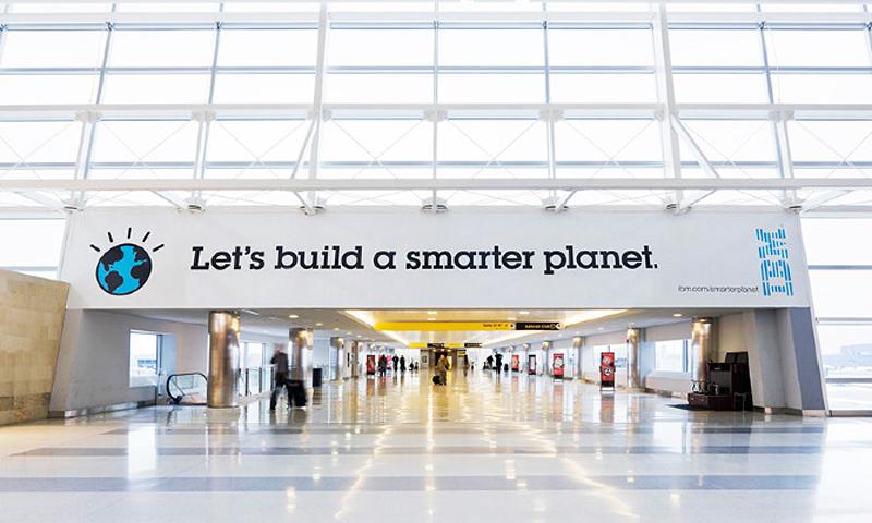 ibm smartplanet