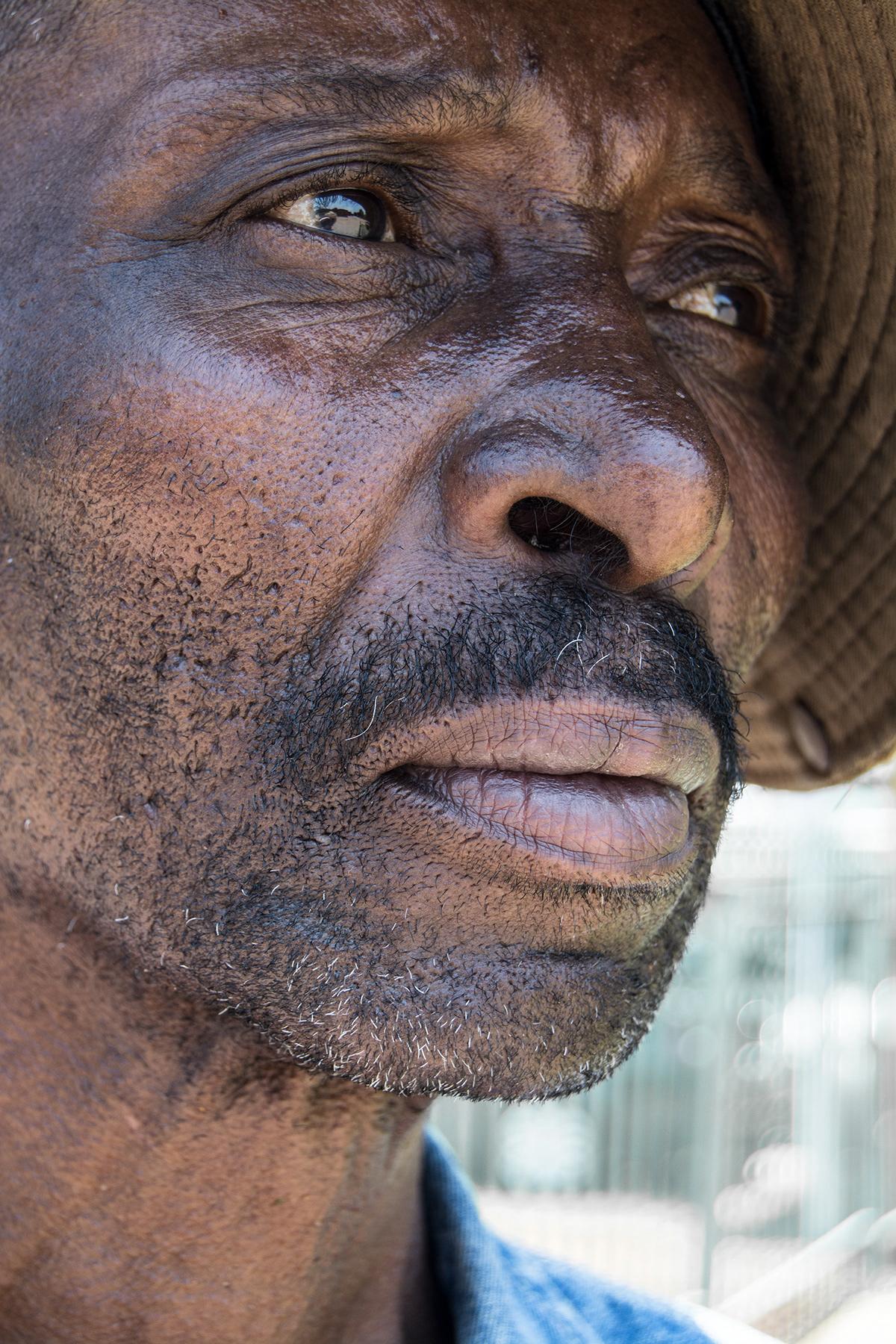 Photography ,south africa,Ubuntu,Diversity